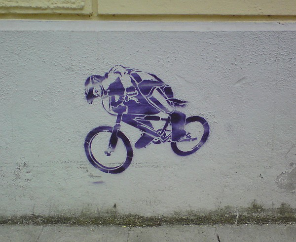 16.05.2011 Tulbeckstraße