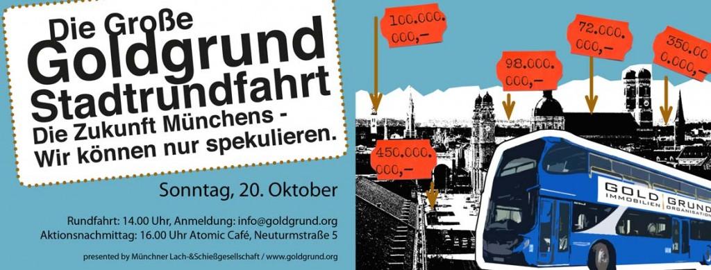 GG_Rundfahrt-Banner