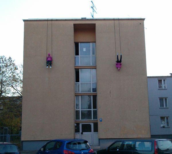 houseart Westend