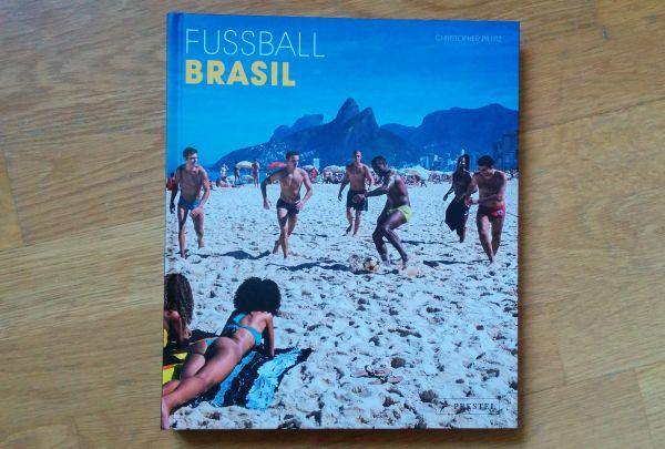 Fussball Brasil by Fotograf Christopher Pillitz^