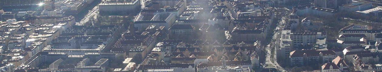 Westend München