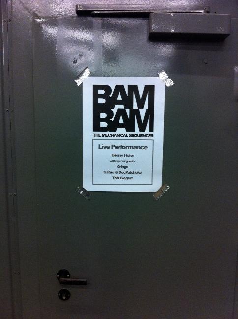 Bam-Bam-1