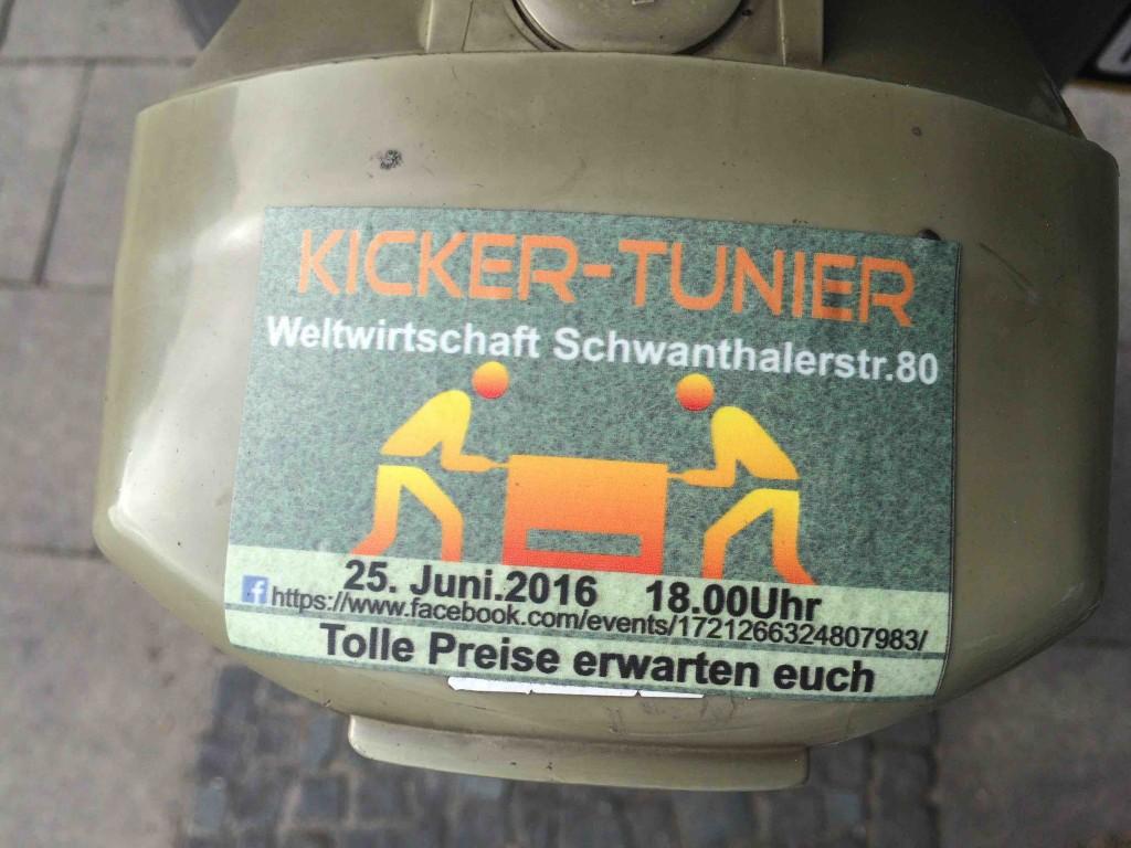 kicker1